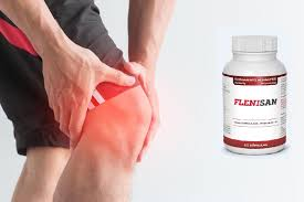 Flenisan-cápsulas-ingredientes-cómo-tomarlo-como-funciona-efectos-secundarios