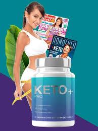 Keto-Plus-mercadona-amazon-España
